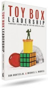 Toy_Box_leadership, Following Is Winning