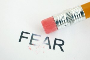 erase_fear, fear, Room Does Fear Have