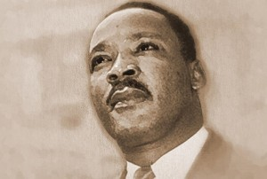 martin-luther-king-jr-0115, serve, dream