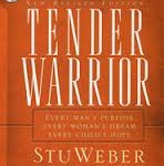 tender_warrior, Following Is Winning