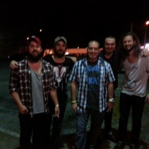 RhettWalkerBand, rhett walker band