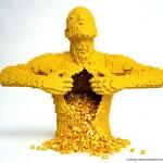 LegoLeader