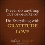 Carpenter_Gratitude