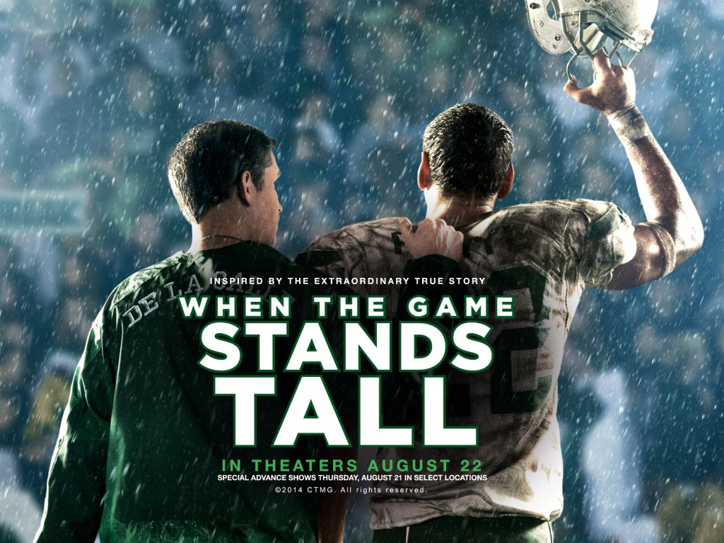 WTGST_wp_standard When The Game Stands Tall