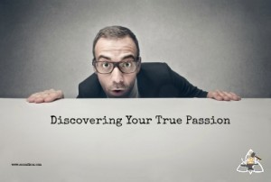 passion, discover, dream, goals, true passion