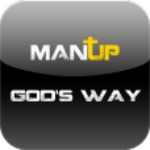 Man Up God's Way