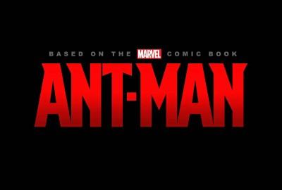 Ant-Man, Marvel