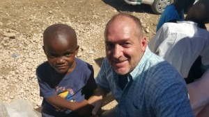 children of Canaan Haiti