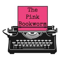 ThePinkBookworm.com