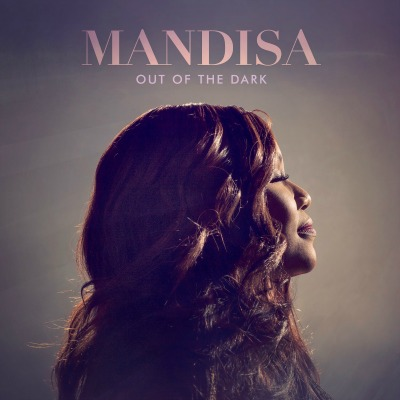Manidisa Out of the Dark