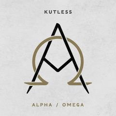 Alpha/Omega by Kutless, their newest release of rock and worship.