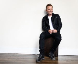 Chris Tomlin is one of the most heralded singer-songwriters in the world who has amassed an impressive body of work.