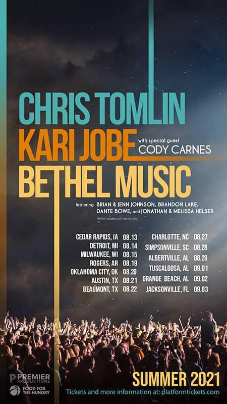 Ready-For-Live-Concerts-Like-Chris-Tomlin-and-Kari-Jobe-1
